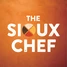 The Sioux Chef® logo